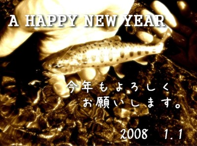 2008 あけ.JPG