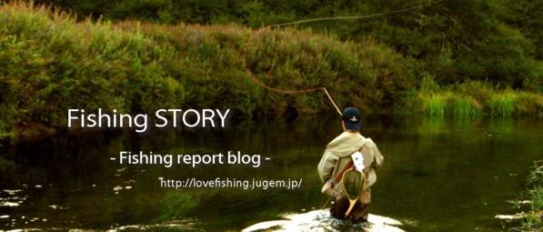 2011blogrogobb.JPG